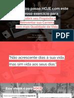 Exercicio_Ikigai_Descubra_seu_Proposito_de_Vida_2019-