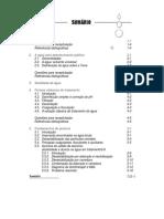 Viana-Tratamento de Água.pdf