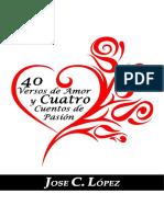 40 Versos de Amor y Cuatro Cuentos de Pasión.pdf
