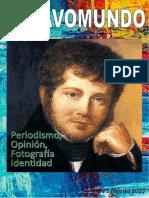 OCTAVOMUNDO