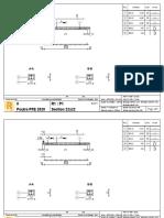 Cahier de ferraillage selon CBS PFE.pdf