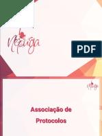 Associaçao de protocolos 2019.pdf