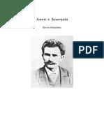 errico-malatesta-amor-e-anarquia.pdf