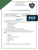 PRACTICA N°3 EL- 3611