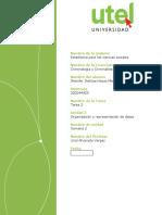 Actividad2_Estadística para las ciencias sociales