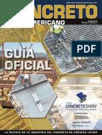 concreteshowguidespanish_55854 (1)