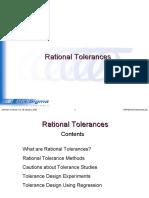 10_W4RationalTolerances