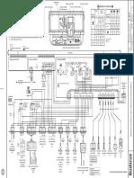 Esquema Electrico 4211.pdf