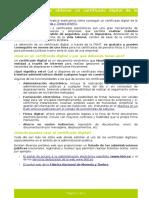 guia certificado-digital-fnmt