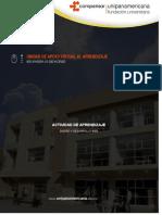 5. Formato Actividad de Aprendizaje 5.pdf