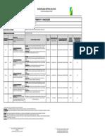 Formato_17-Plan_de_Accion