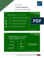 Resumen Clase 26 - Tus Clases de Portugues.pdf