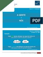 Resumen Clase 34 Vocabulario - Tus Clases de Portugues.pdf