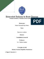 EJERCICIOS CAPITULO I.docx