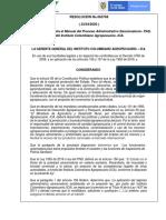 Resolucion-Manual-PAS ICA SANCIONATORIO