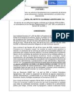 Resolucion-No-071614_2020