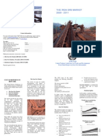 iron ore report Flyer_2010_English