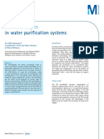 RD009EN00_UV-technologies-in-water-purification-systems (4)
