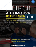 Elétrica Automotiva - Os fundamentos(1).pdf