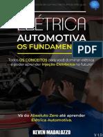 Elétrica Automotiva - Os fundamentos(1).pdf