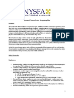 NYS Fitness Alliance Industry Reopening Plan.pdf