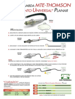 Volante-MTE-Lambda-PLANAR.pdf