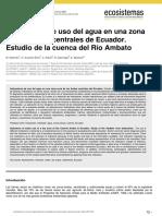 RIO AMBATO.pdf