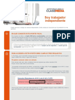 clasemedia_soyindependiente.pdf