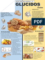 LOS GLUCIDOS.pdf