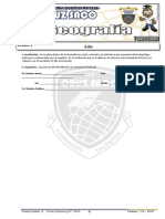 Geografia -  3er Año -  IV Bimestre - 2014.doc
