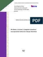 ADELCIO CORREA DA SILVA JUNIOR_DISSERTAO.pdf