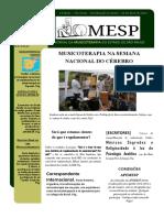 jomesp-primeira-edic3a7c3a3o1.pdf