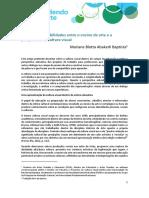 Módulo-3-Relações-e-possibilidades-entre-o-ensino-da-arte-e-a-perspectiva-da-cultura-visual (1).pdf