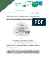 Módulo-4-Tecnologia-e-o-ensino-das-Artes-Tatiana-Fecchio