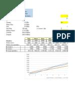 Solucion Ejemplo 1 Caso Grafiton completo 2020 (1).xlsx