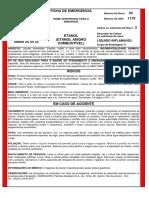 Ficha-etanol-etanol-eac-rev03