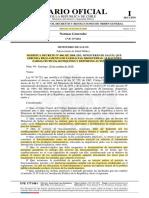 D.S. N°46685 - Incluye Actualización de Fraccionamiento en Farmacias.pdf