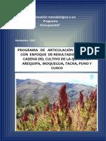FINAL PROGRAMA-REGIONAL-QUINUA__2014.doc