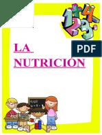 SECUENCIA DIDÁCTICA nutrición.docx