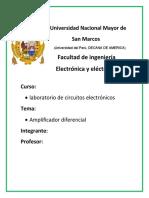 AMPLIFICADOR DIFERENCIAL.docx