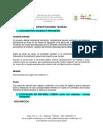 AYAPEL-especificaciones tecnicas-CECILIA (1).pdf