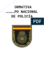 NORMATIVA_CNP_TWOLIFERP_1