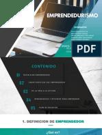 P8-G7.pdf
