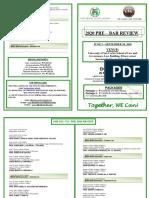 2020 USC-VLC Schedule.pdf