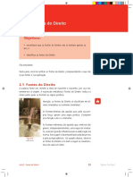 Direito_Aula2