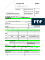 1580452996_MTP 8 Application Form  for External Applicants