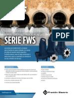 Brochure FWS