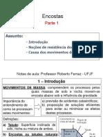 08 Taludes_parte 1.pdf