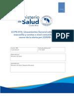 ls_pg_016_lineamientos_general_sobre_uso_mascarilla_caretas_25072020