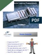 Introdução ao PLC.pdf